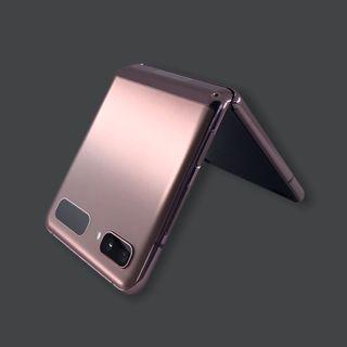 Samsung Z Flip 5G 8+256gb original