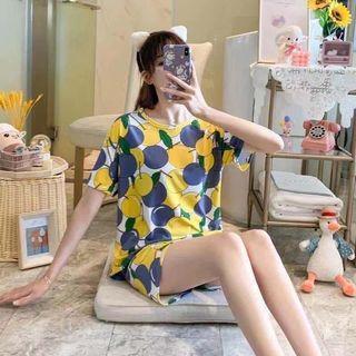 Shorts Sleepwear on sale