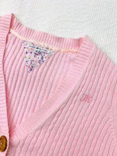 Tommy Hilfiger Knitted Bolero size 10
