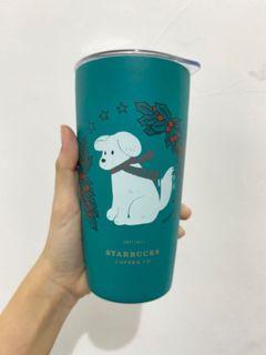 Tumblr Starbucks Korea Ori