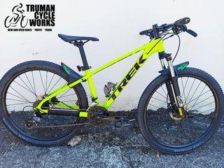 2020 Trek Marlin 5 Mountain Bike