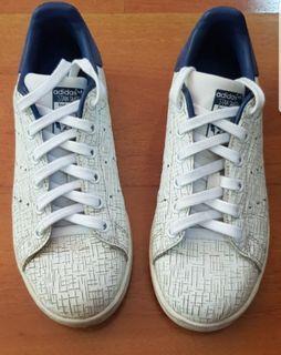 Adidas Original Stan Smith W CQ2819