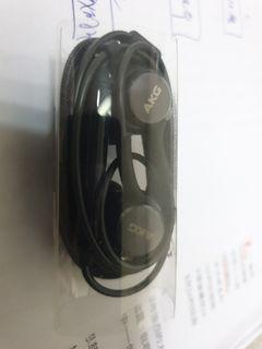 三星akg 耳機 eo ig955