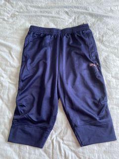 Authentic Puma pants (3/4)