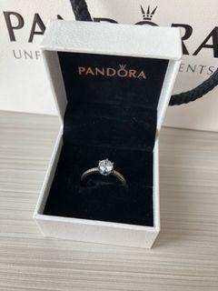 cincin pandora