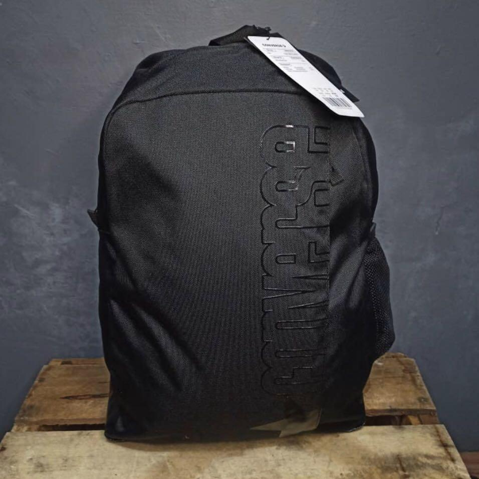 Converse Cons speed 2 backpack