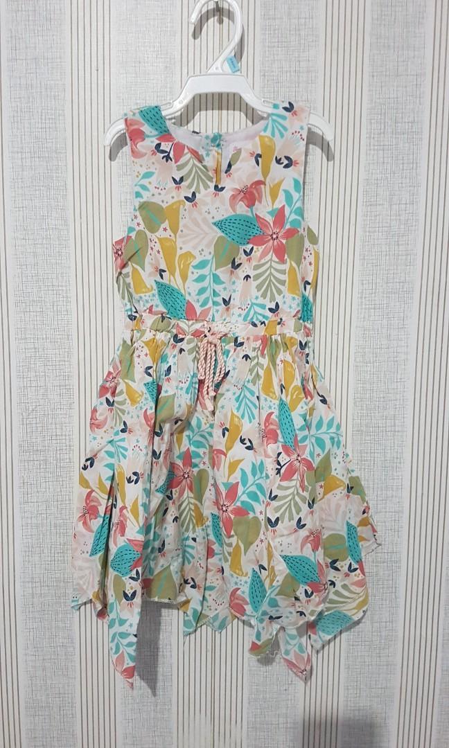 Dress tommy bahama