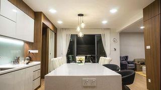 [For Rent] Lido Avenue Luxury Unit