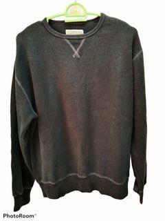Gold Experience Sweatshirt