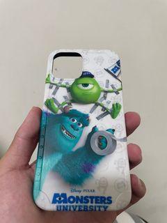 iphone 手機殼 12&12pro可用