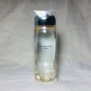 IPSA美膚微整機能液