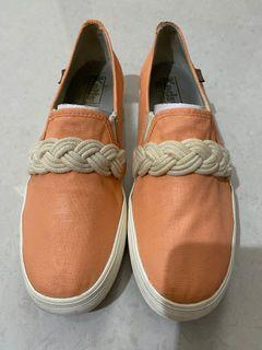 Keds Rope Shoes