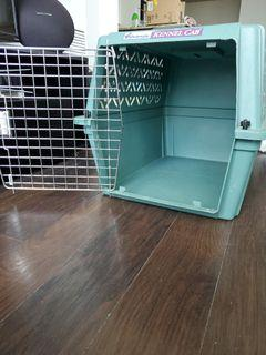 Kennel / cage