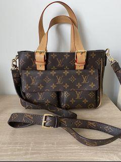 Ladies two way bag