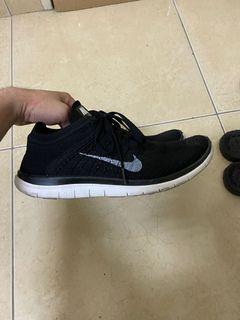 Nike flynit4.0