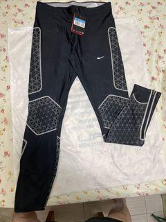 Nike runng