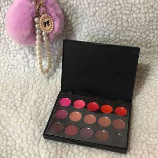 Popfeel Lipstick