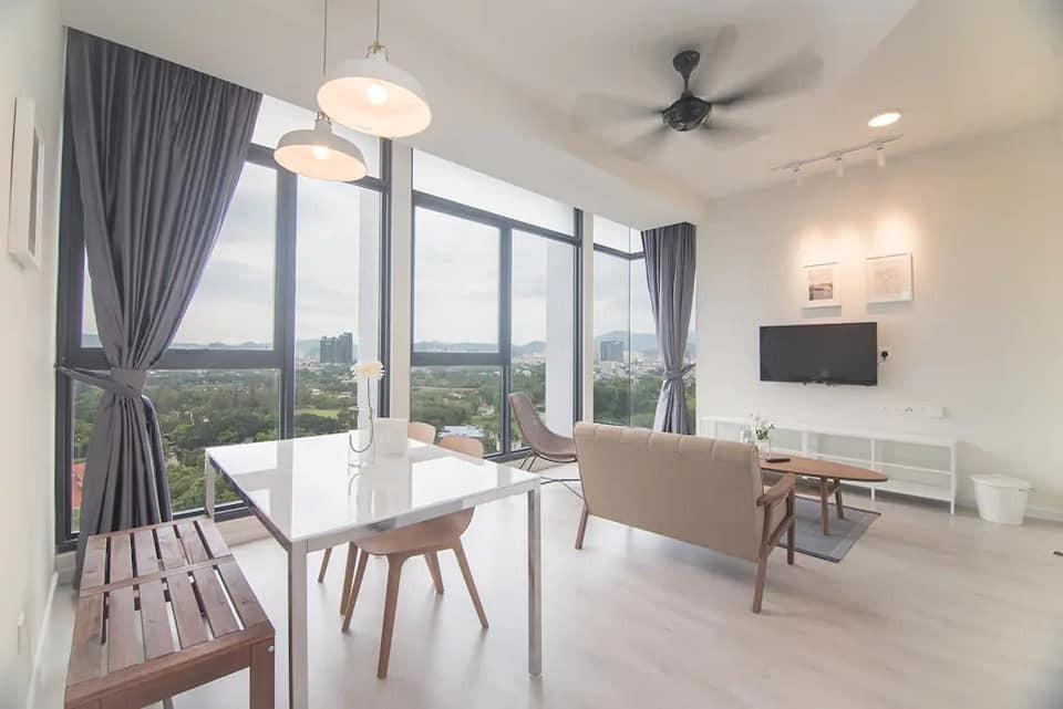 Puchong Luxury Condo!!!  100% Financing!!!!!  0% Downpayment!!!!!!