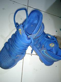 Sepatu jordan anak