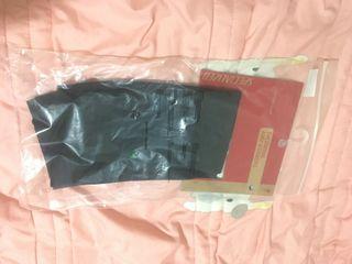 Specialized Therminal™ Arm Warmers BLACK SIZE:S