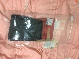 Specialized Therminal™ Knee Warmers BLACK SIZE:S