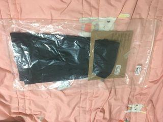 Specialized Therminal™ Leg Warmers BLACK SIZE:S