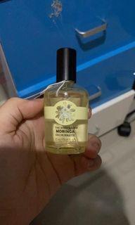The Body Shop Moringa Perfume