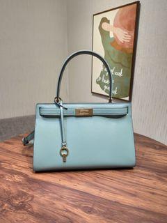 Tory Burch Radziwill Petite handbag shoulderbag slingbag