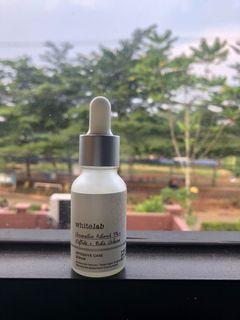 Whitelab Intensive Care Serum