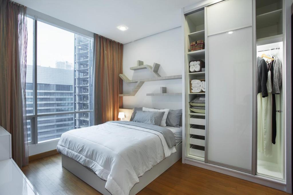 [WTS] Walk to MRT FreeHold 3R2B  Big Size Condo