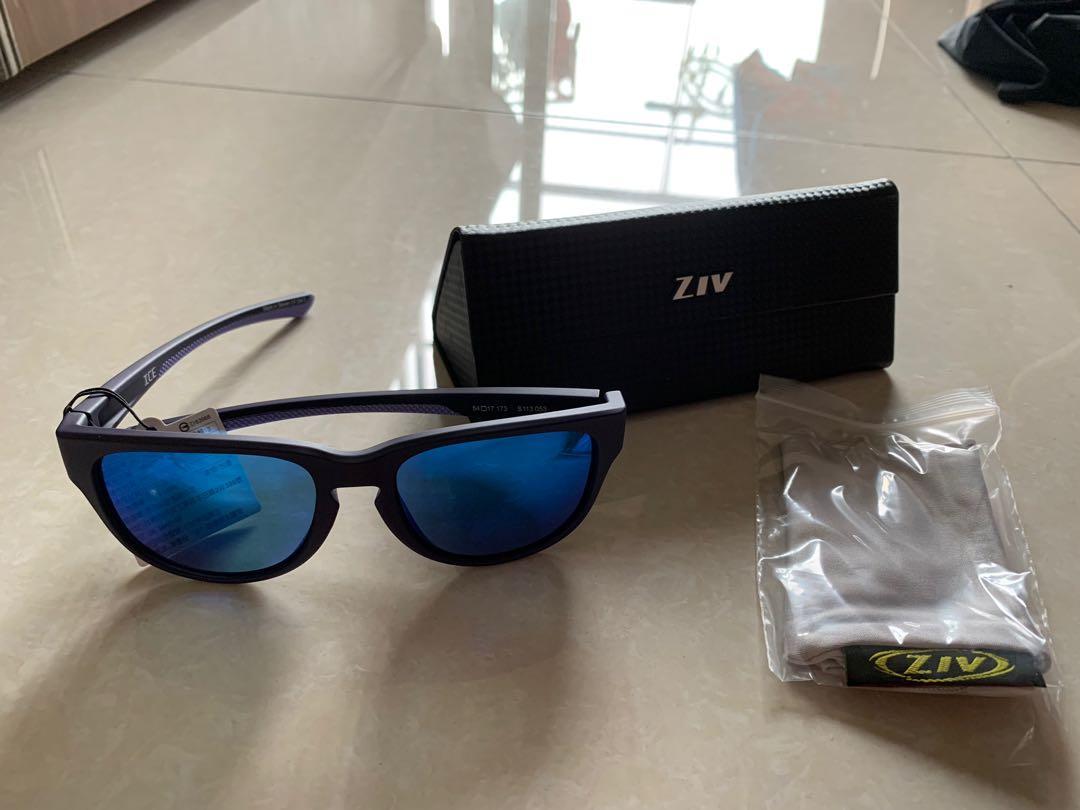 ZIV太陽眼鏡