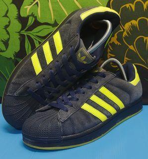 Adidas superstar ROSSI COLOURWEYYY
