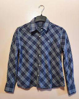 MIXED! Authentic Burberry Ladies Tops Onsale!