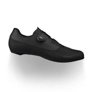 Cleat fizik roadbike shoes original tempo overcurve import
