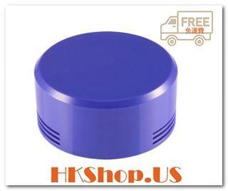 Dyson V7 V8 Animal Absolute Total Clean SV10 SV11無線吸塵機後置HEPA濾網濾芯適  : 貨品價格已包括自取點運輸費用