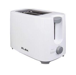 Elba toaster