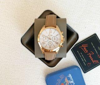 Fossil watch beli 2,2jt jual murahh aja
