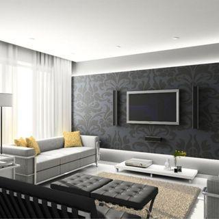 [Gaji 3.5k Loan Approve 100% ] Double Story 20x75 Superlink House