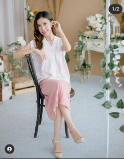 Jolie Clothing Laurel Set