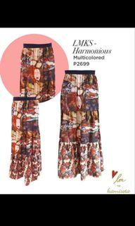Love Marie Kamiseta Skirt