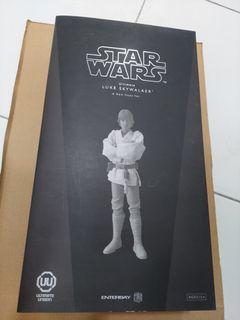 Medicom Luke Skywalker UU