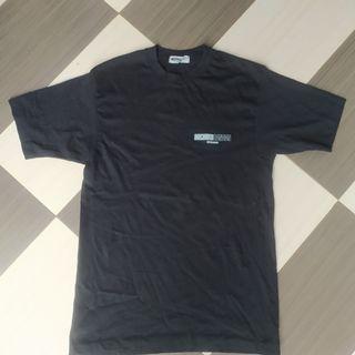 Michiko london koshino vintage T-shirt