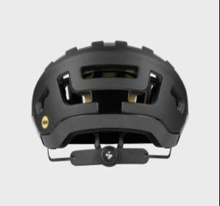 Sweet protection outrider mips helm size M