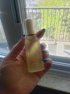Clinique Wrappings 25ml