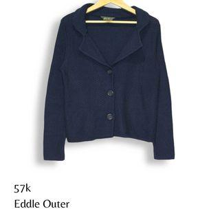 Eddle Outer