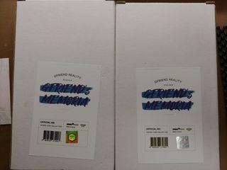 GFriend Merch (Galaxy S20+ Phone Case)