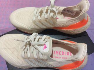 Adidas Ultraboost 21 BNIB Original