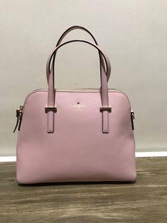 🍃AUTHENTIC Kate Spade Handbag