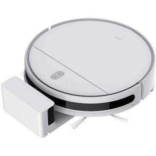 BN G 1 White Mijia Xiaomi Vacuum Cleaner