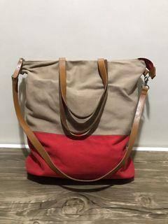 🍃Burberry unisex Shoulder Bag / Body Bag